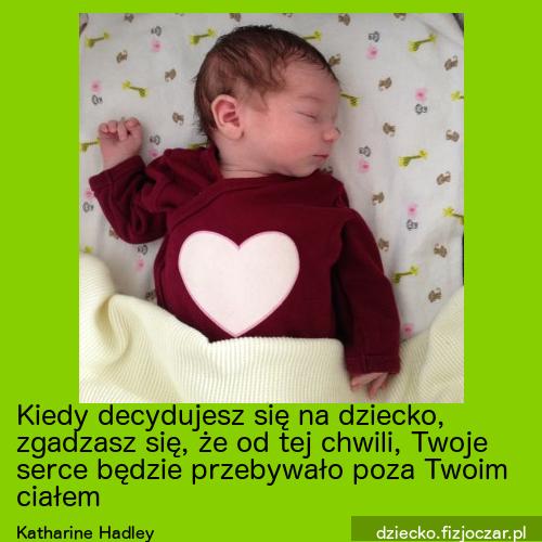 dziecko, cytaty, sentencje, demotywatory, demoty, matka, dzieci, niemowlęta, mama, mamusia, dziecko, niemowlę, bobas, macierzyństwo, rodzicielstwo, tata, tatuś, ojciec, tacierzyństwo, child, kid, kids, quotes, children, mother, mom, mommy, baby, kids, motherhood, parenthood, dad, daddy, father, Dzień matki, dzień dziecka, dzień ojca, father's day, mother's day, child's day, rodzeństwo, siblings