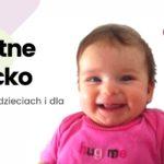 Dziecko – ciekawe informacje o dzieciach i dla dzieci