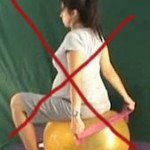 Kiedy należy przerwać ćwiczenia?