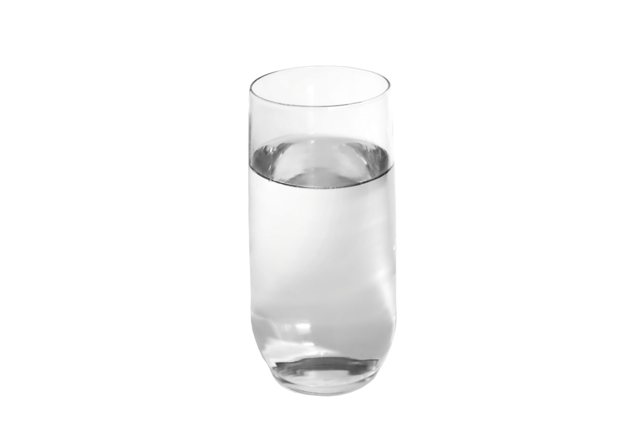 woda, glass of water, szklanka wody, water