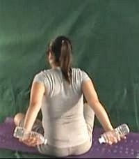 ćwiczenia w ciąży z obciążeniem