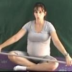 Rola ćwiczeń oddechowych dla kobiet w ciąży