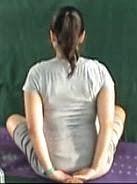 ćwiczenia w ciąży wzmacnianie pleców
