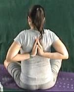ćwiczenia w ciąży rozciągające