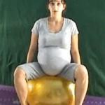 Ćwiczenia wzmacniające górną część pleców