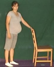 ćwiczenia w ciąży, ciąża, ćwiczenia Kegla, ćwiczenia na ból kręgosłupa, ćwiczenia oddechowe, ćwiczenia przeciwobrzękowe, ćwiczenia po ciąży, postpartum exercises, pregnant exercises, stretching, ćwiczenia rozciągające, ćwiczenia na klatkę piersiową, ćwiczenia na nogi, ćwiczenia brzucha, ćwiczenia kształtujące, ćwiczenia z laską, ćwiczenia z piłką body ball, ćwiczenia z kijkami, ćwiczenia nóg, ćwiczenia uda, ćwiczenia rąk, ćwiczenia ramion, ćwiczenia barków, ćwiczenia w wodzie, pływani w ciąży,