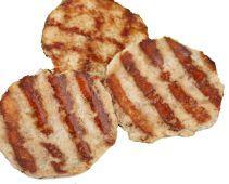mięso z grila