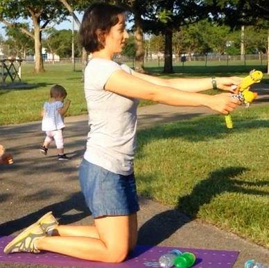 brzuch cwiczenia, abs exercises, pośladki ćwiczenia, buttocks exercises, uda - cwiczenia, thigh exercises, legs exercises, nogi ćwiczenia, ćwiczenia mamy, ćwiczenia po ciąży, ćwiczenia z dzieckiem, ćwiczenia z niemowlakiem, mums exercises, afrer pregnancy exercises, postpartum exercises, exercises with your child, exercises with a baby, fitness, trening, training