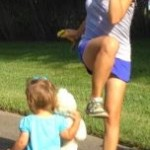ćwiczenia z dzieckiem, ćwiczenia Kegla. Kgel exercises, baby exercises, exercises with a baby, ćwiczenia brzucha, abs, ćwiczenia uda, ćwiczenia pośladków, buttocks exercises, thigh exerises, cardio, ćwiczenia odchudzające, weight loss exercises,