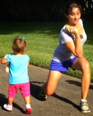 buttocks exercises, pośladki ćwiczenia, uda ćwiczenia, thigh exercises, łydki ćwiczenia, calf exercises, ćwiczenia mamy, ćwiczenia po ciąży, ćwiczenia z dzieckiem, ćwiczenia z niemowlakiem, mums exercises, afrer pregnancy exercises, postpartum exercises, exercises with your child, exercises with a baby, fitness, trening, training, ćwiczenia odchudzające, cardio, kardio, weight loss exercises, abs exercises, brzuch ćwiczenia, ćwiczenia na brzuch