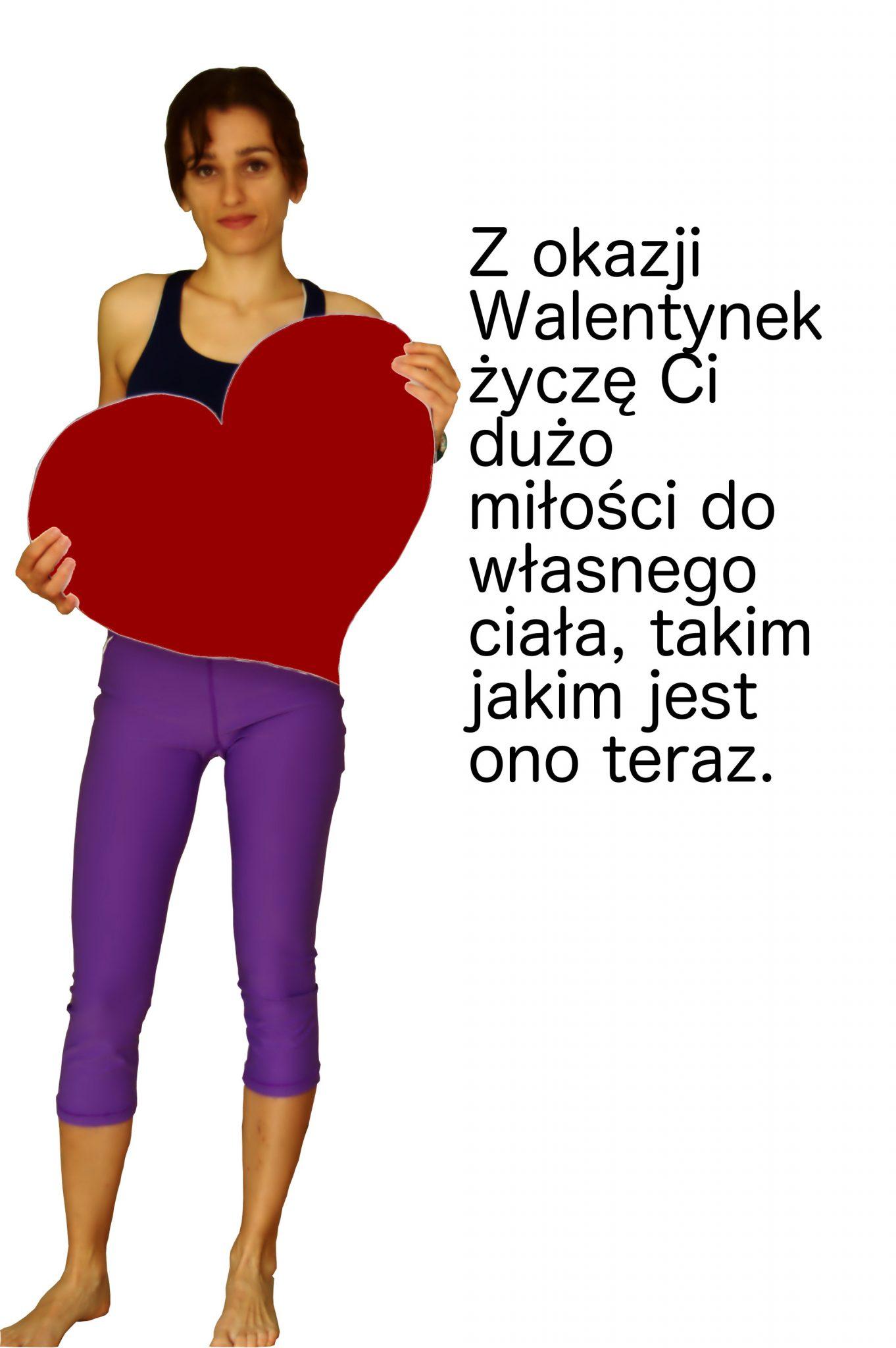 walentynki, cwiczenia na miesnie, cwiczenia na brzuch, cwiczenia na uda, cwiczenia na nogi, valentine's Day, abs, legs exercises, thigh exercises, love. miłość, odchudzanie, weight loss