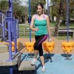 Jak uniknąć kontuzji i zwiększyć efektywność ćwiczeń?
