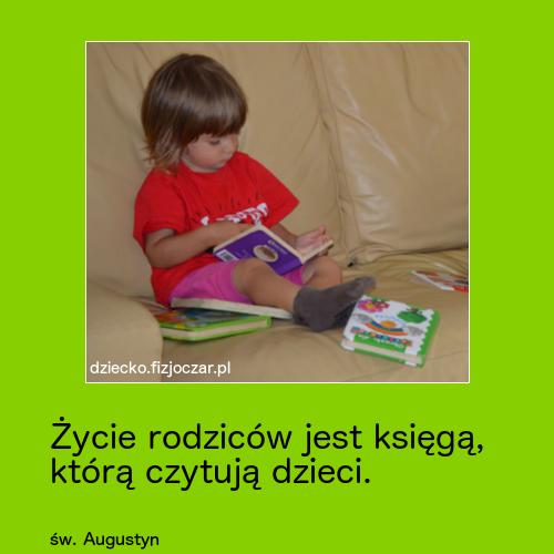 piękne cytaty o dzieciach