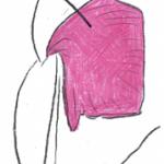 Budowa Twojej klatki piersiowej