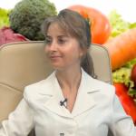 Zdrowa dieta, czyli posiłki, które żywią i leczą