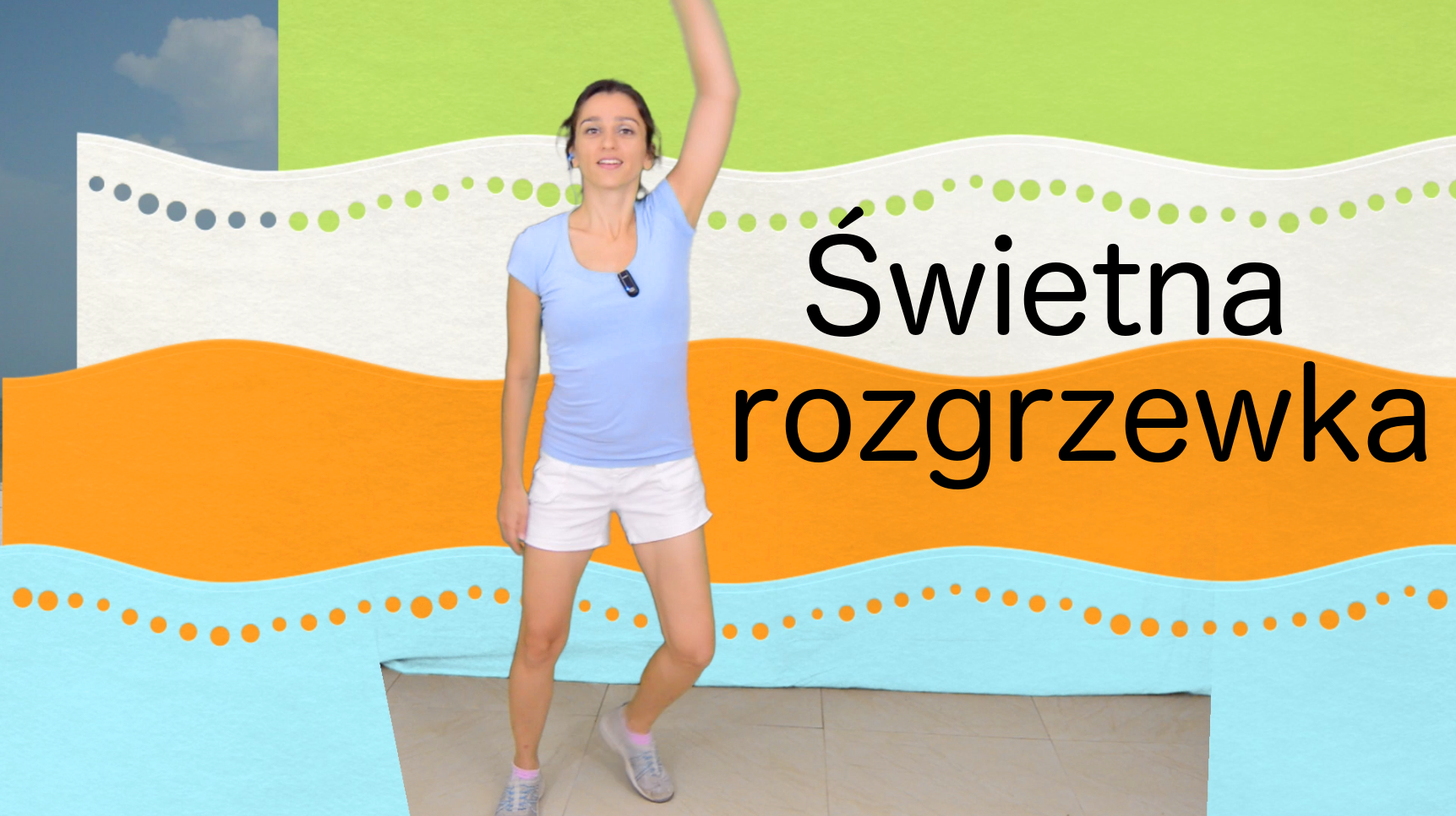 warming up, warm up, rozgrzewka, ćwiczenia na mięśnie, ćwiczenia brzucha, abs, stretching, ćwiczenia rozciągające, ćwiczenia relaksacyjne, ćwiczenia na nogi, ćwiczenia na brzuch, ćwiczenia na klatkę piersiową, ćwiczenia, fitnesss exercises for the muscles, abdominal exercises, abs, stretching, stretching, relaxation exercises, exercises for legs, exercises for the abdomen, chest exercises, exercises, weight loss, odchudzanie, workout,