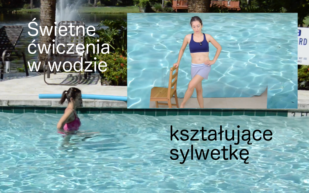 ćwiczenia, w wodzie, aqua, aqua aerobics, aerobik, plecy, grzbiet, back, odchudzanie, trening, fitness, exercise, shoulders, chest, weight loss, workout, arms, slim, muscle, shape, body, nogi, legs, buttocks, pośladki, klatka piersiowa, ramiona, chest,