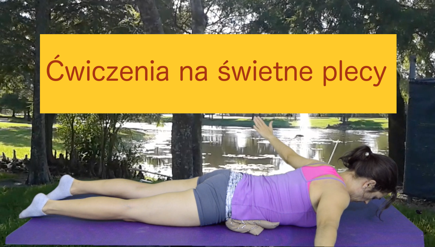 ćwiczenia, plecy, grzbiet, back, odchudzanie, trening, fitness, exercise, shoulders, chest, weight loss, workout, arms, slim, muscle, shape, body,