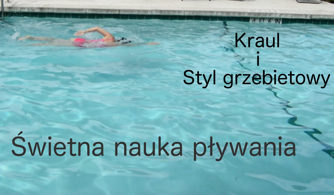 pływanie, kraul, lekcja, nauka, kraul, styl klasyczny, styl grzbietowy, styl motylkowy, delfin, żaba, żabka, swimming, crawl, lesson, learning, crawl, breaststroke, backstroke, butterfly style, dolphin, ćwiczenia, w wodzie, aqua, plecy, grzbiet, back, odchudzanie, trening, fitness, exercise, shoulders, chest, weight loss, workout, arms, slim, muscle, shape, body, nogi, legs, buttocks, pośladki, klatka piersiowa, ramiona, chest,