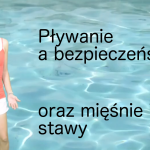 Świetna nauka pływania – podsumowanie