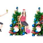 Ćwiczenia na brzuch w domu i inne partie mięśni