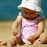 Język migowy – metoda na porozumienie dzieckiem?