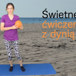 dynia, pumpkin, odchudzanie, fitness, trening, ramiona, łydki, uda, brzuch, ćwiczenia, pośladki, klatka piersiowa, barki, weightloss, fitness, training, arms, thighs, abdomen, exercise, buttocks, chest, shoulders, abs, bench, ćwiczenia, exercises, wellness