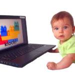 Nauka dziecka – Jak rozbudzić geniusz swojego dziecka?