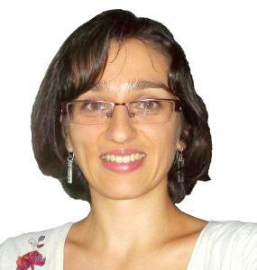 Anisa Glen